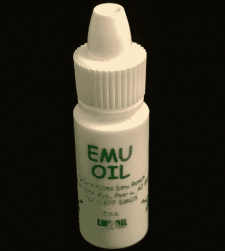 silver safari spokane valley mall emu oil