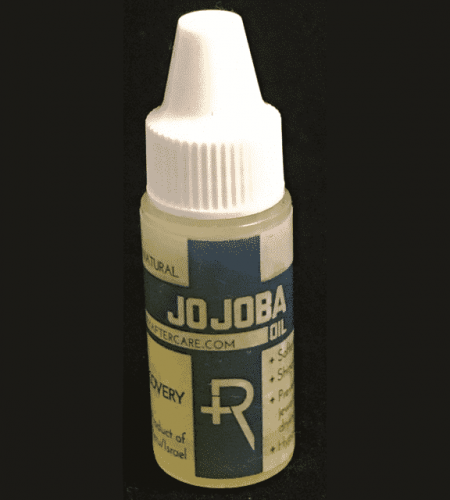 silver safari spokane valley mall jojoba oil